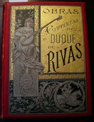37 Duque Rivas_redimensionar