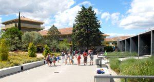 Colegio «Estudio»