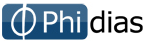 acceso_phideas