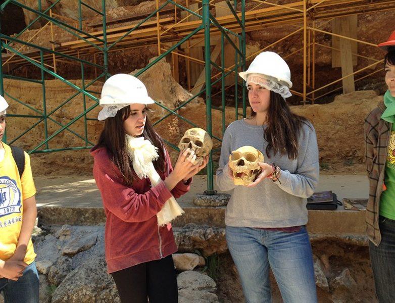 Atapuerca2 (Copiar)
