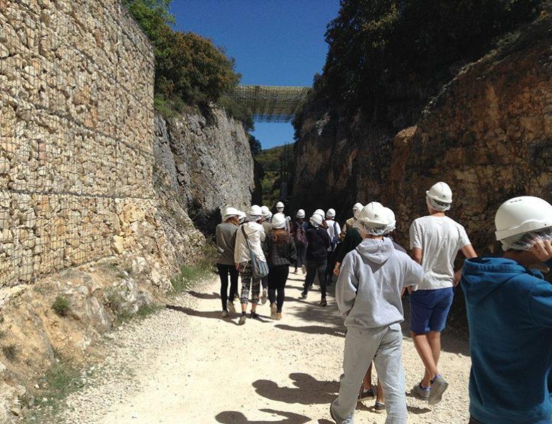 Atapuerca3 (Copiar)