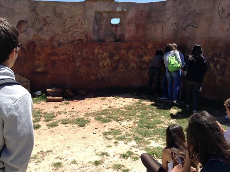 Atapuerca4 (Copiar)