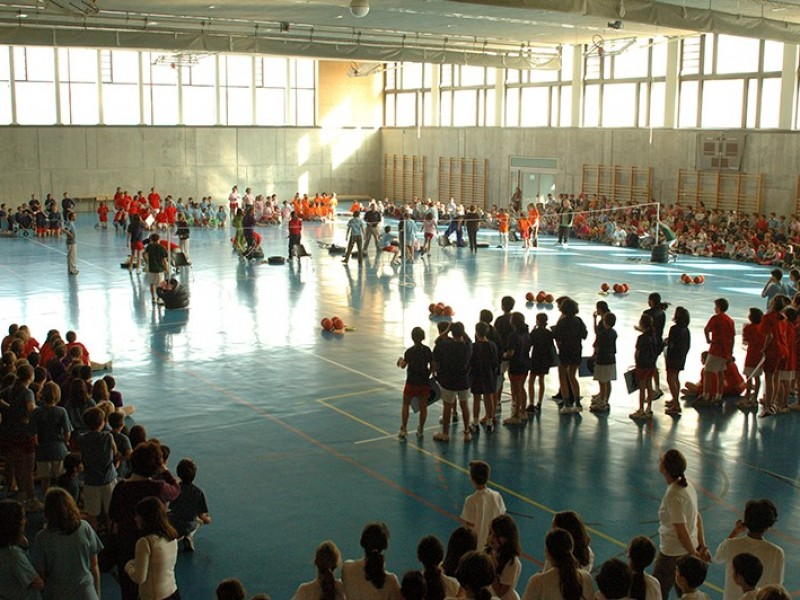 Polideportivo1 (Copiar)