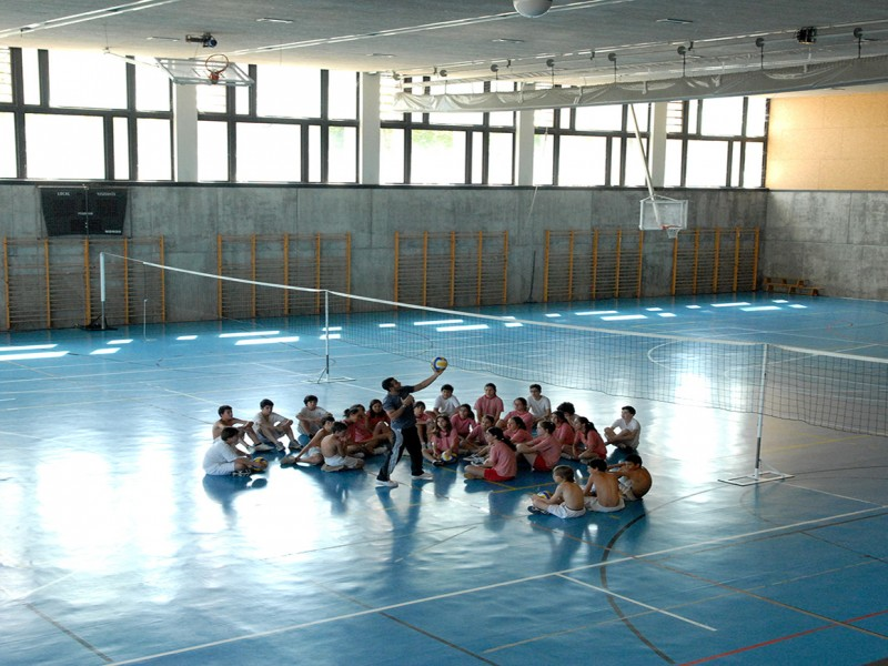 Polideportivo18_5