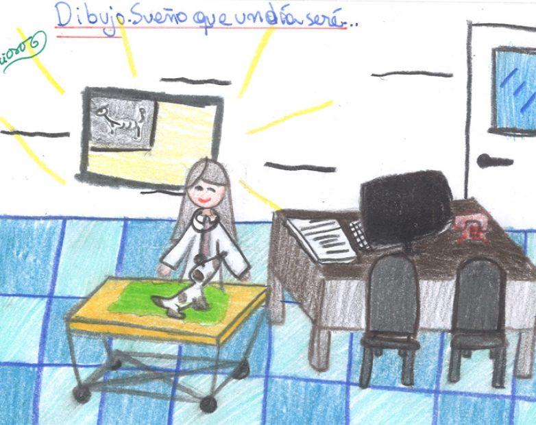 Ficha_8