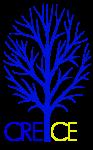 Logo CRECE