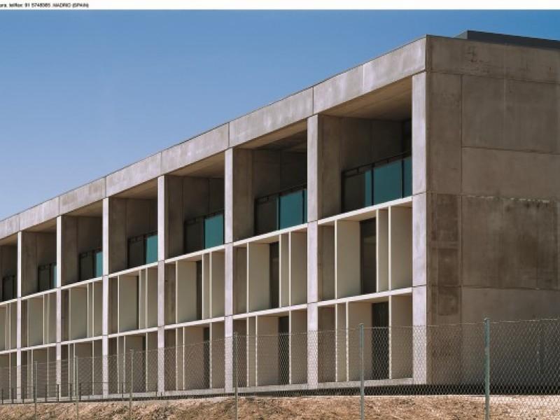 EdificioAula18_5