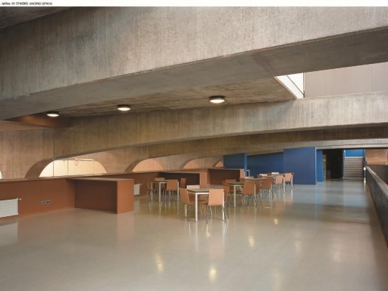 EdificioAula18_6