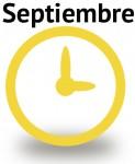 icono septiembre
