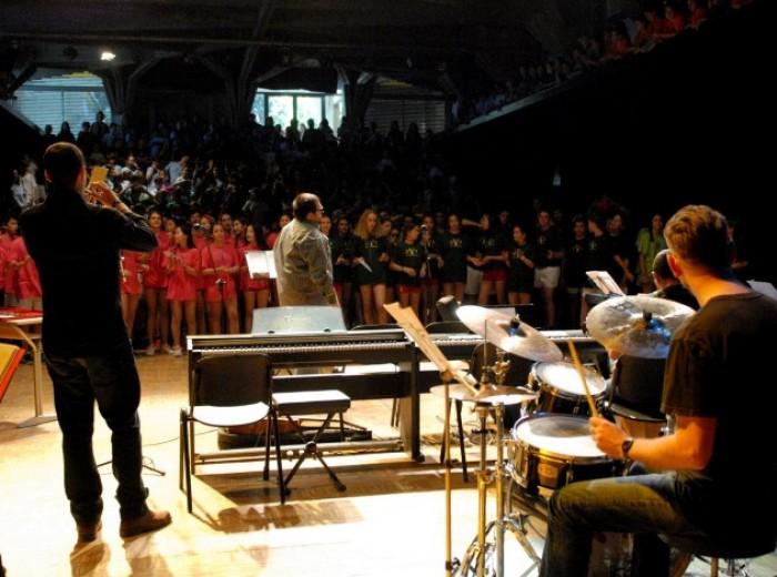 concierto3