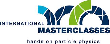Masterclass Internacional de Física de Partículas
