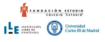 """Master, Especialista y Experto en Innovación Educativa. """"Laboratorio de la Nueva Educación""""."""