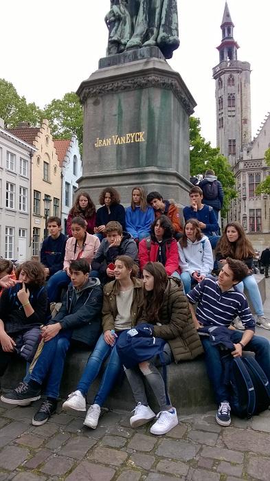 Bruselas_2017_1