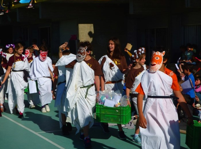 Fiesta primavera 2017 (8)