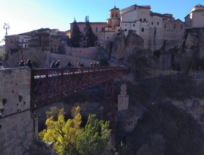 Cuenca_2017_1