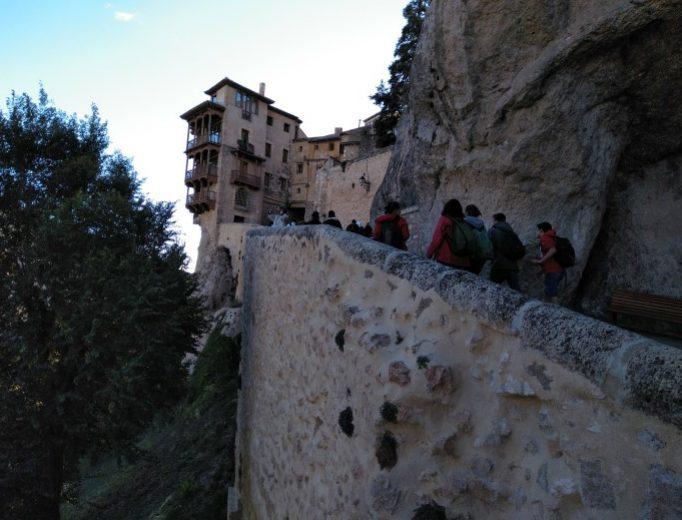 Cuenca_2017_3