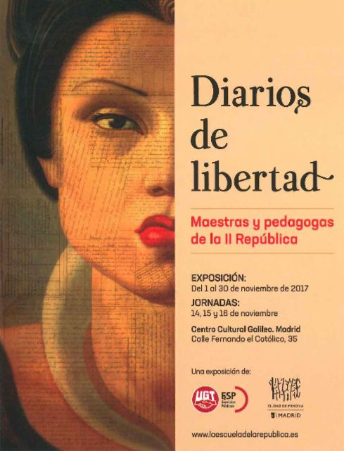 Archivo Histórico Fundación Estudio: Diarios de Libertad