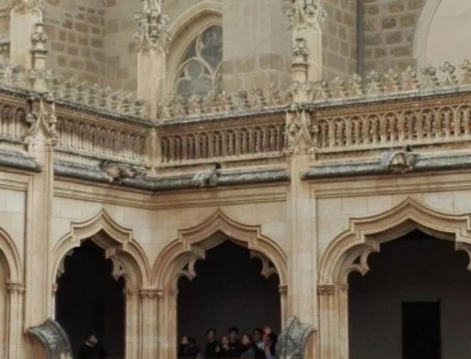 Toledo14_1