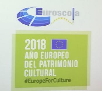 Bachillerato: XXIV Concurso Euroscola
