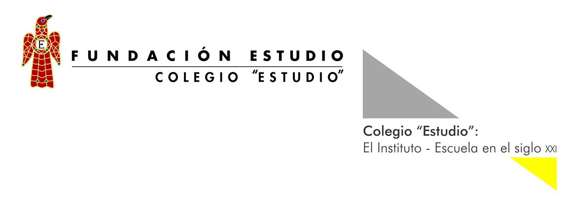Programa I Centenario del Instituto-Escuela