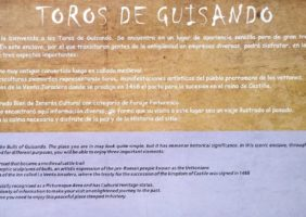 guisando3_1819