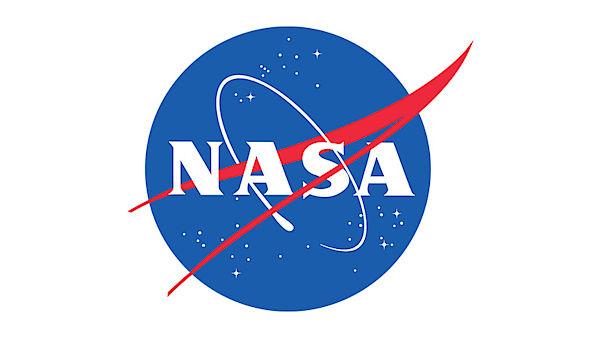 """2º Bachillerato: La NASA en """"Estudio"""""""
