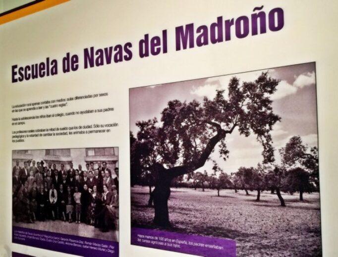 04 Escuela Navas