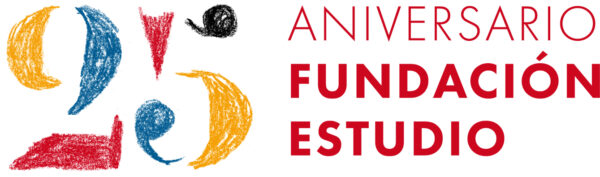25 Aniversario Fundación Estudio: Documental. La Escuela Olvidada