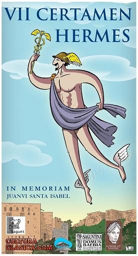 «Estudio» gana el VII Certamen Hermes
