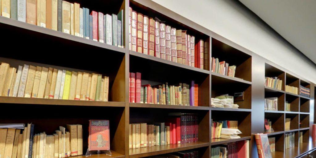 Nuestro Archivo Histórico se incorpora al Censo y Directorio de Archivos de la Comunidad de Madrid, de España e Iberoamérica