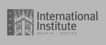 Internacional Institute